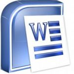 Formation Microsoft word et excel