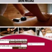 SIRENE MASSAGE
