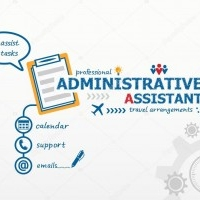 Offre: Assistants administratifs/administratives