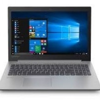 Excellent laptop Lenovo core i7