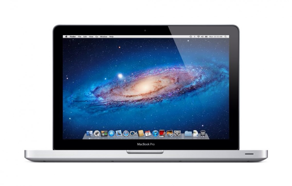 mac book pro 13 pouces 500gb ordinateurs portables. Black Bedroom Furniture Sets. Home Design Ideas