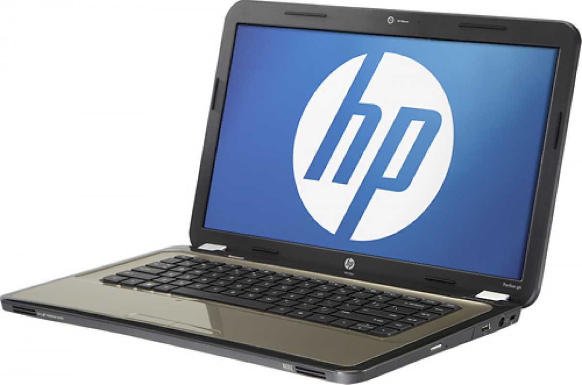 ordinateur portable hp ordinateurs portables bamako
