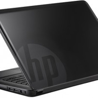 HP NOTEBOOK 2000