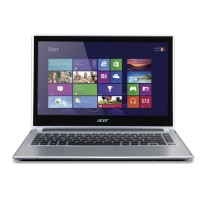 ACER ASPIRE V5 ( ECRAN DIGITAL )