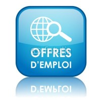 Dating assistant recrutement